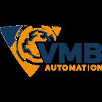logo-vmb