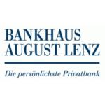 logo-bankhaus-august-lenz