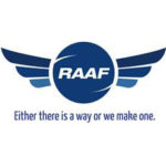 logo-raaf